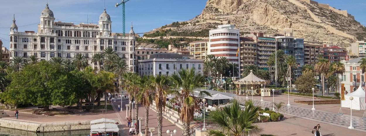 http://temareiser.no/wp-content/uploads/2012/09/Alicante-forside-1250x467.jpg