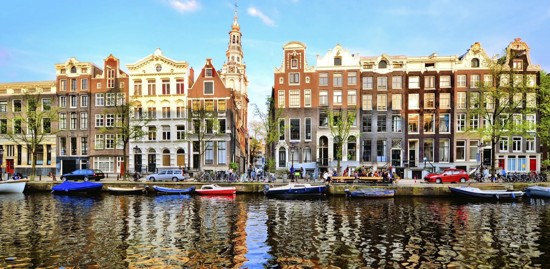 http://temareiser.no/wp-content/uploads/2015/05/Amsterdam-e1435053011300.jpg