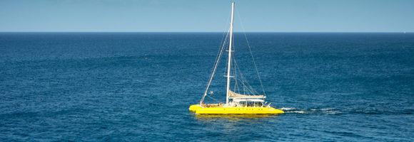 http://temareiser.no/wp-content/uploads/2017/05/13-catamaran-580x200.jpg