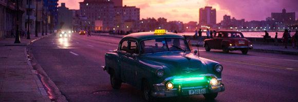 http://temareiser.no/wp-content/uploads/2017/05/2-Havana-580x200.jpg