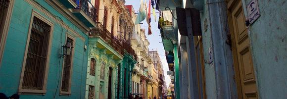 http://temareiser.no/wp-content/uploads/2017/05/5-Havana-580x200.jpg