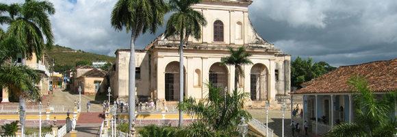 http://temareiser.no/wp-content/uploads/2017/05/8-Trinidad-580x200.jpg