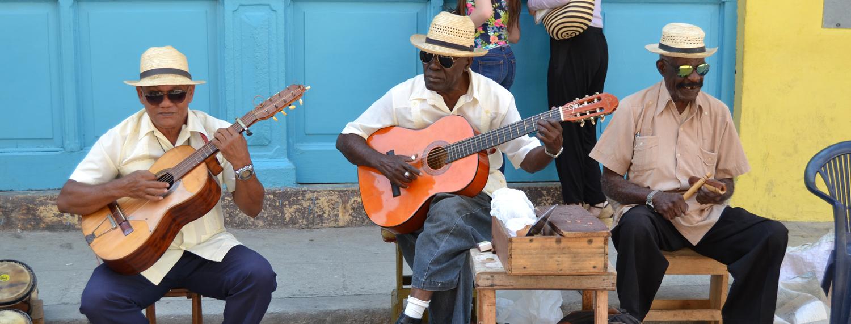 http://temareiser.no/wp-content/uploads/2017/05/fors-Cuba.jpg