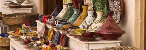 http://temareiser.no/wp-content/uploads/2017/06/1-2-Marrakech-580x200.jpg