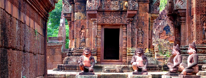 http://temareiser.no/wp-content/uploads/2017/06/1-Kambodsja.jpg
