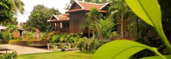 http://temareiser.no/wp-content/uploads/2017/06/11-hotell-Barrambang-580x200.jpg