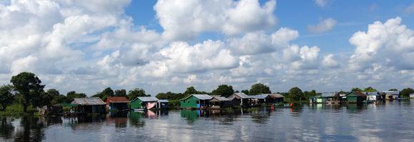 http://temareiser.no/wp-content/uploads/2017/06/12-Battambang-580x200.jpg