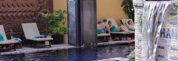 http://temareiser.no/wp-content/uploads/2017/06/13-hotell-Phnom-Penh-580x200.jpg