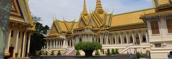 http://temareiser.no/wp-content/uploads/2017/06/14-Phnom-Penh-580x200.jpg