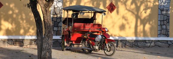 http://temareiser.no/wp-content/uploads/2017/06/15-Phnom-Penh-580x200.jpg