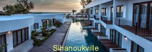 http://temareiser.no/wp-content/uploads/2017/06/16-hotell-Sihanoukville-580x200.jpg