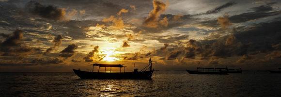 http://temareiser.no/wp-content/uploads/2017/06/17-Sihanoukville-580x200.jpg