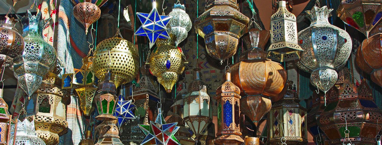 http://temareiser.no/wp-content/uploads/2017/06/2-2-Marocco.jpg