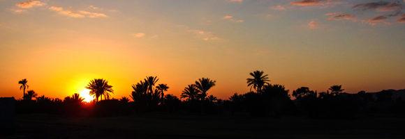 http://temareiser.no/wp-content/uploads/2017/06/2-2-Marrakech-580x200.jpg
