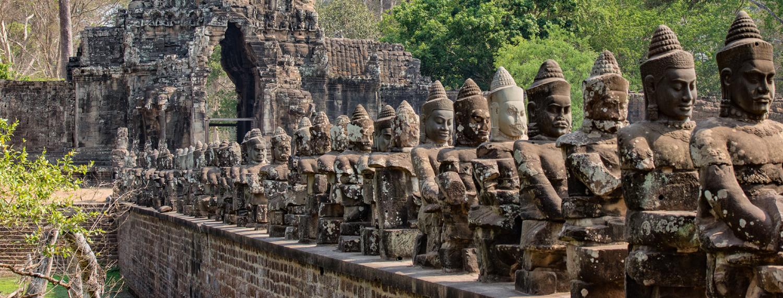 http://temareiser.no/wp-content/uploads/2017/06/3-Kambodsja.jpg