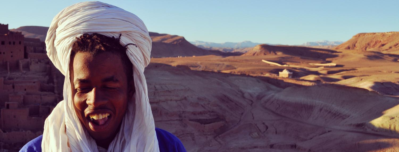 http://temareiser.no/wp-content/uploads/2017/06/4-2-Marocco.jpg