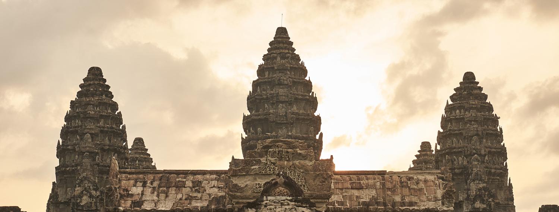 http://temareiser.no/wp-content/uploads/2017/06/4-Kambodsja.jpg