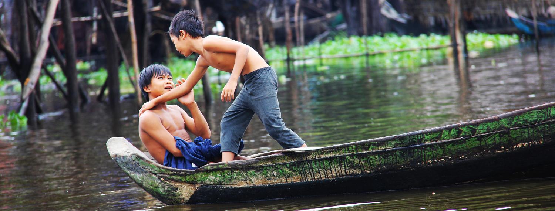 http://temareiser.no/wp-content/uploads/2017/06/5-Kambodsja.jpg