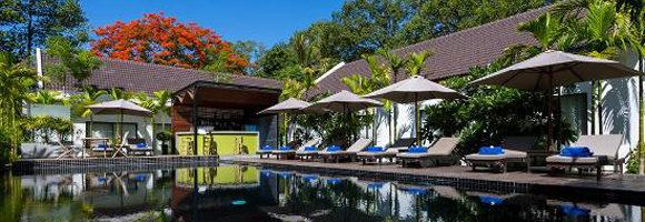 http://temareiser.no/wp-content/uploads/2017/06/6-Hotell-Siem-Reap-580x200.jpg