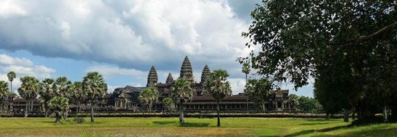 http://temareiser.no/wp-content/uploads/2017/06/7-Siem-Reap-580x200.jpg