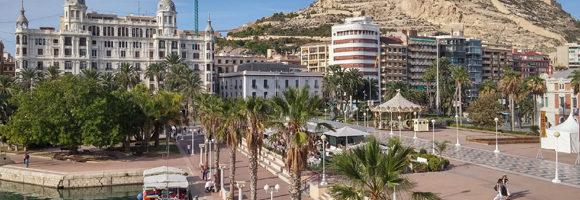 http://temareiser.no/wp-content/uploads/2017/06/Alicante-580x200.jpg
