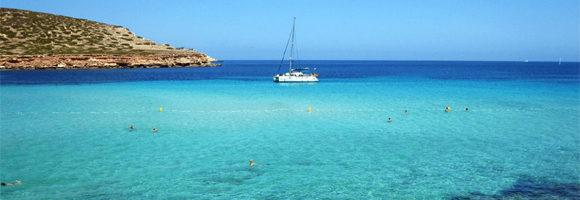 http://temareiser.no/wp-content/uploads/2017/06/gran-alicant-beach-580x200.jpg