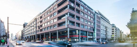 http://temareiser.no/wp-content/uploads/2017/09/hotel-gendarmenmarkt-berlin_001_riktig_str-580x200.jpg