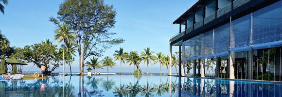 http://temareiser.no/wp-content/uploads/2018/03/Sri-Lanka-Cinnamon-Bey-1-580x200.jpg