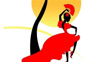 http://temareiser.no/wp-content/uploads/2018/03/flamenco-2-300x200.jpg