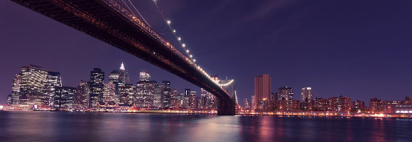 http://temareiser.no/wp-content/uploads/2018/04/New-york-2-580x200.jpg
