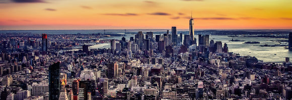 http://temareiser.no/wp-content/uploads/2018/04/New-york-3-580x200.jpg