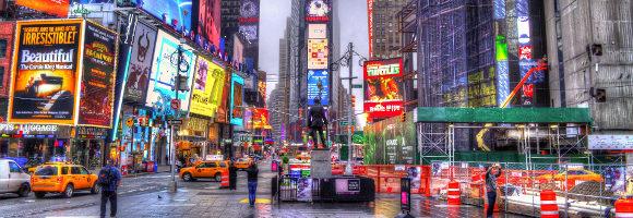 http://temareiser.no/wp-content/uploads/2018/04/New-york-4-580x200.jpg