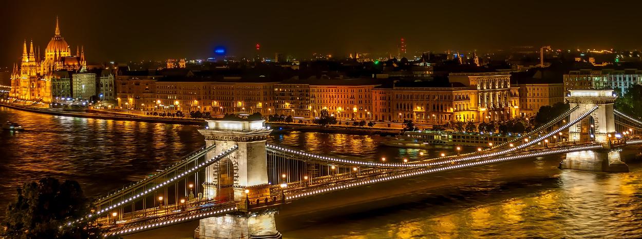 http://temareiser.no/wp-content/uploads/2018/05/Budapest-1.jpg