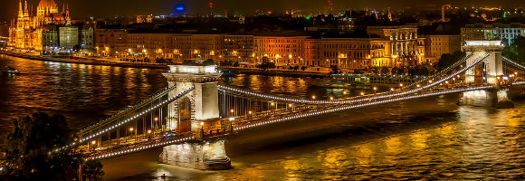 http://temareiser.no/wp-content/uploads/2018/05/Budapest-580x200.jpg
