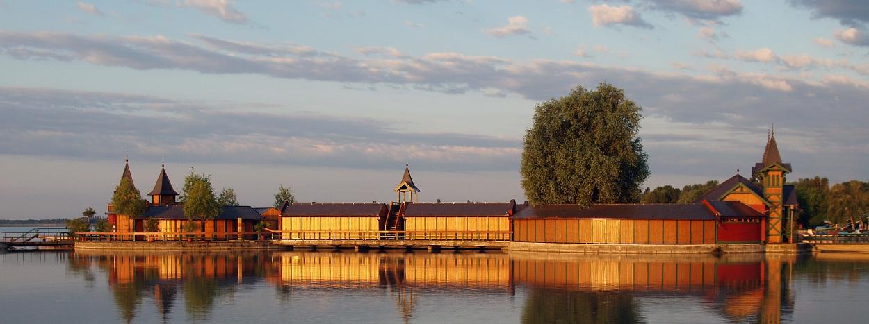 http://temareiser.no/wp-content/uploads/2018/05/Keszthely-1.jpg
