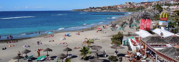 http://temareiser.no/wp-content/uploads/2018/05/Puerto-de-la-Cruz-1-580x200.jpg