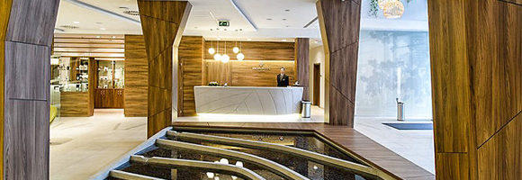 http://temareiser.no/wp-content/uploads/2018/05/eger_imola-hotel-platan-03-580x200.jpg